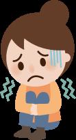 うつ病・不安障害について